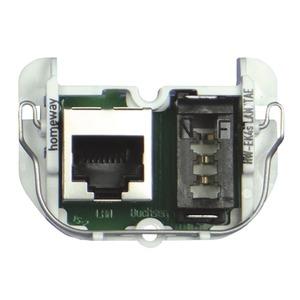 Kommunikationsmodul EK4S LAN/TAE (LAN 100MBit/s)