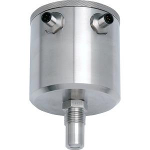 ITM-3/X/M12, Trübungssensor Typ: ITM-3/X/M12 G1/2 hygienisch