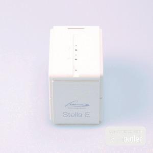wibutler Stella E, Heizkörperstellantrieb