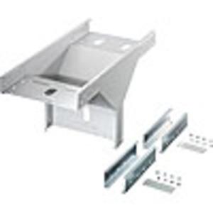 KT ST 30, Kabelträger-T-Abzweig, senkrecht, 300 mm breit