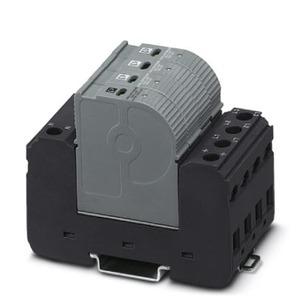 VAL-CP-3S-350/O, Überspannungsableiter Typ 2 - VAL-CP-3S-350/O