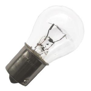 Glühbirne 32,5 V / 34 W (für sprint evolution, marathon SL)