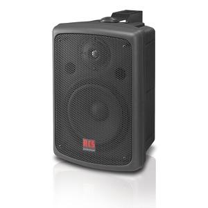 STAGE-SOUND Speaker, 100 W RMS, 2-Wege-System