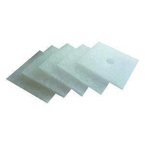 ZF 60/100, Luftfilter, Ersatz ZF 60/100, für ER, 5 Stück, G 2