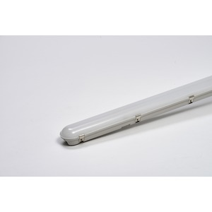NX-TPL-1532x85-30-5K, NX-TPL-1532x85-30-5K