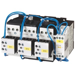 SDAINLM16(230V50HZ,240V60HZ), S-D-Schütze, 7,5kW/400V, AC-betätigt, SDAINLM16(230V50HZ,240V60HZ)
