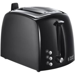 22601-56, Textures Plus Toaster