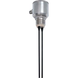 NVS-345.3/500B/500B/500B/PG, Konduktiver Mehrstab-Grenzstandmelder Typ: NVS-345.3/500B/500B/500B/PG G1 hygienisch