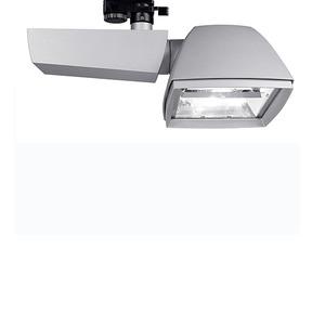 MXLP 510.4530.2 SILBER, MX Stromschienenstrahler LED 59W 830 4650LM silber