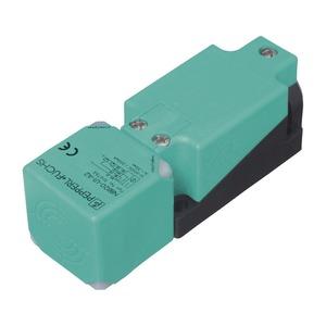 NBB15-U1-E2, Induktiver Sensor