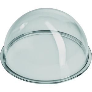 Getönte Kuppel für IPCA33500