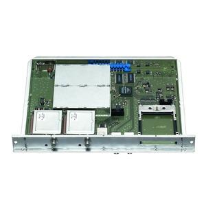 CCS-2 610, CSE 3300-Kopfstellensystem - HDTV-Modul,SAT dig. nach Kabel dig.