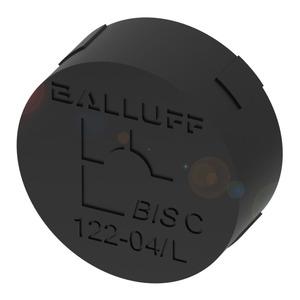 BIS C-122-04/L/AD-1, SET00JM  BIS C-122-04/L/AD-1, RFID Datenträger BIS C