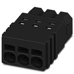 PTSM 0,5/ 4-P-2,5, Steckerteil - PTSM 0,5/ 4-P-2,5