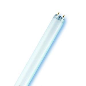 NL-T8 58W/66-G/G13, Leuchtstofflampe Standard, farbig  NL-T8 58W/66-G/G13