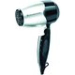 Haartrockner/Haarstyler