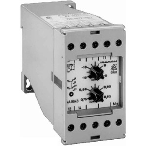 AA9943.11 3AC50-400HZ 230/400V, UNTERSPANNUNGSRELAIS