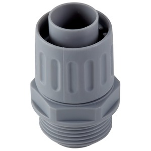 SILVYN® LKI-M 25x1,5 SGY