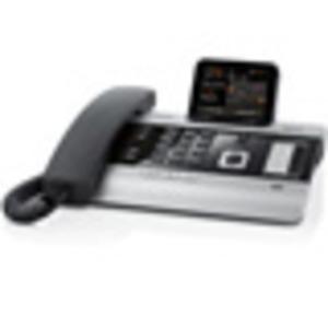 Schnurgebundenes ISDN-Telefon