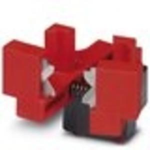 Kraft- und Druckprüfeinrichtung für Presswerkzeuge