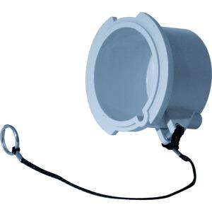 GHG 510 1901 R0006, Zubehör für Steckvorrichtungen Schutzkappe 63A 4-polig/5-polig