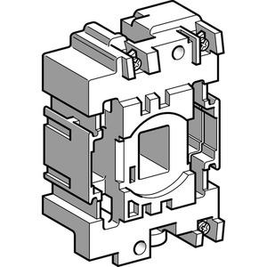 Schützspule, 230V 50/60Hz