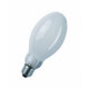 Quecksilberdampf-Hochdrucklampe