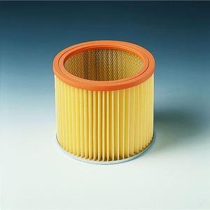 Nass-/Trockenfilter 2500 cm²
