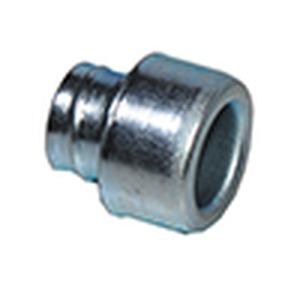 Erdungshülse für SEALTITE Schlauch Galv. Stahl 3/4 Zoll