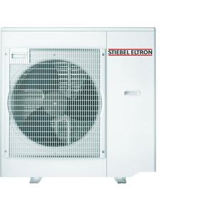 CUR 6-122 premium2, Multisplit Außengerät CUR 6-122 premium2,Multisplit-Außengerät