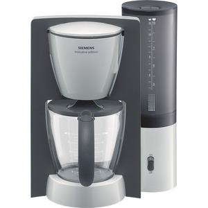 Kaffeemaschine auto-off ab 11/14 weiß/dunkelgrau
