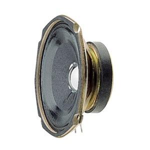 Lautsprecherchassis, 10 W, 8 Ohm