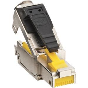 MegaLine Connect 45 RJ-45 Stecker