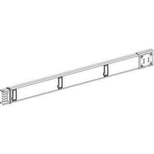 KSA gerades Element, 250A, 5m, 10Abgänge