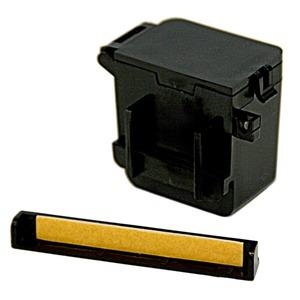 N301784A, 3M N301784A LWL-Faserauffangbehälter für Fasertrennwerkzeug