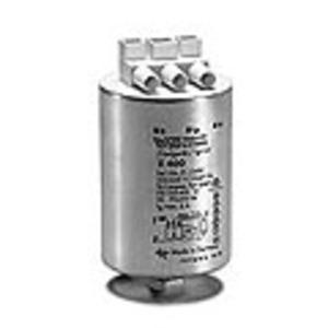 Überlagerungszündgerät elekt. für HS-, HI und C-HI Lampe, 70-400 W, 140427