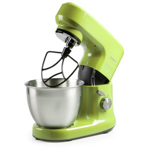 Domo Do9110kr Kuchenmaschine Grun Hagemeyer
