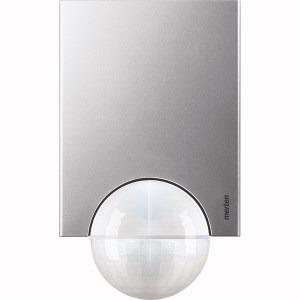 ARGUS 220, aluminium
