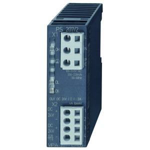 Sys200V_PS207DC24V2A prim.AC100-240V