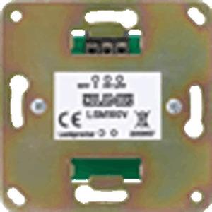 LSM 100 V, 100-V-Übertrager, für elektronische Lautsprecheranlagen