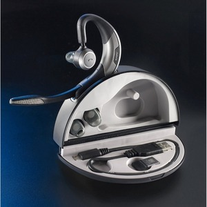 Headset Motion BT, schnurloses Headset auf Bluetooth Basis (Klasse 2)