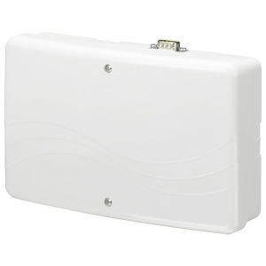 L208/V.24, L208/V.24 Schnittstelle L208 mit WIN-PC