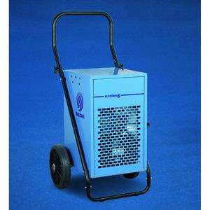Luftentfeuchter A60 BTB, 250 m³