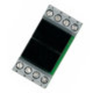 Lichtregelsystemkomponente