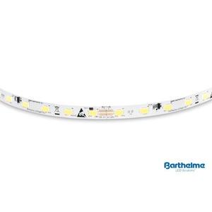 LED Streifen LEDTAPE FLEX 60LED/m 8P HIGH PERFORMANCE 500cm 24VDC typ. 3.000K
