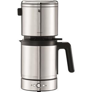Lono Kaffeemaschine Thermo, WMF Lono Kaffeemaschine Thermo