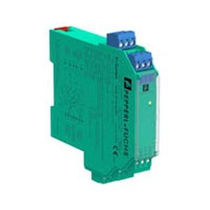 KFD2-STC4-EX1.2O, Transmitter power supply