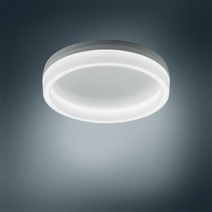 PolaronIQ WD2D LED2000-840 ET, PolaronIQ WD2D LED2000-840 ET