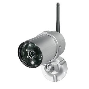 AC60, App-Kamera App-Überwachungskamera HD-Kamera 720p Smart Security System 700, WLAN