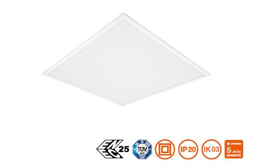 LEDVANCE - Schlechtes Licht kann Ihr Projekt ruinieren.